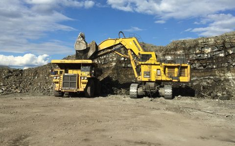 excavator360