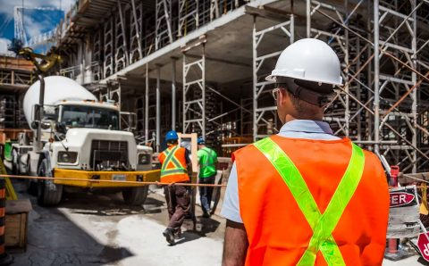 construction-companies (1)