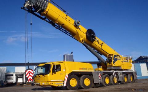 nvq-diploma-plant-operations-caduk-blue-cpcs-sqa-mobile-crane