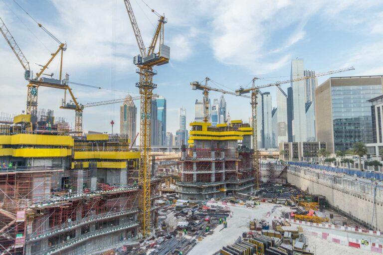 JRS Training Delivering HNC Construction & the Built Environment